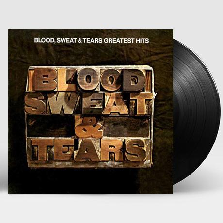 GREATEST HITS [180G LP]