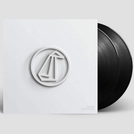 GO GO PENGUIN [LP]