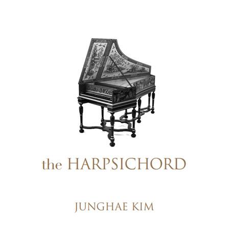 THE HARPSICHORD [더 하프시코드: 고음악 연주집]
