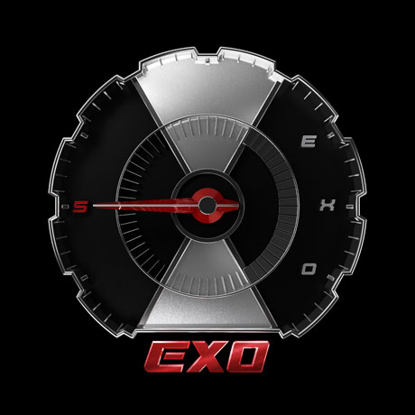 DON`T MESS UP MY TEMPO [정규 5집]