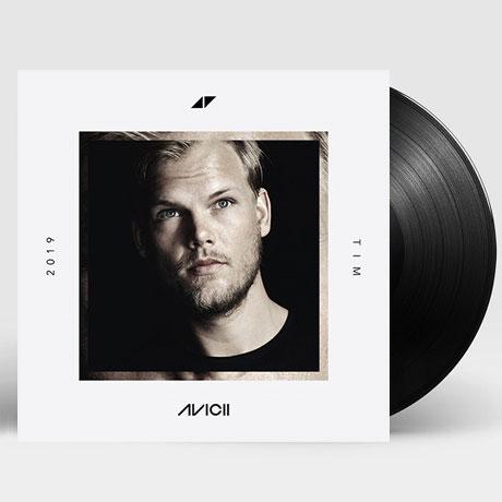 TIM [LP]