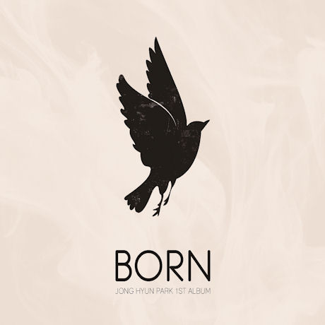 BORN [1ST ALBUM]