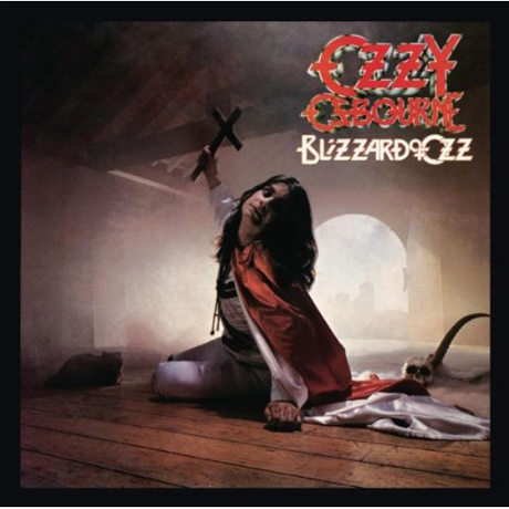BLIZZARD OF OZZ [EXPANDED EDITION]