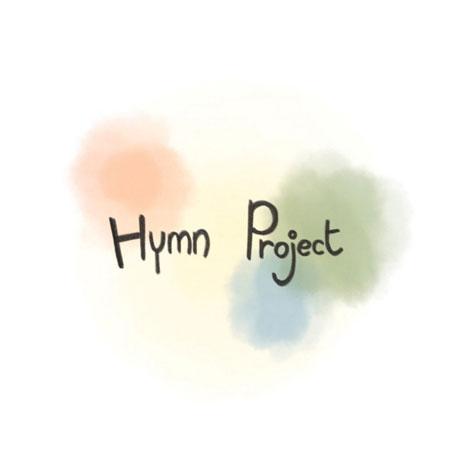HYMN PROJECT VOL.1