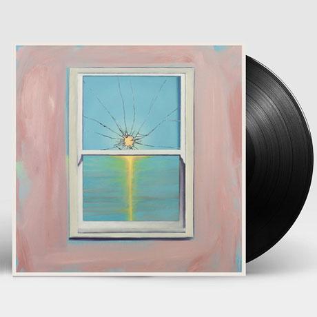 SUN BRIDGE [LP]