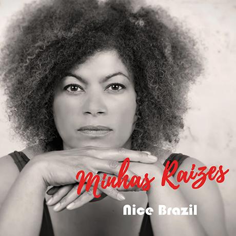 MINHAS RAIZES