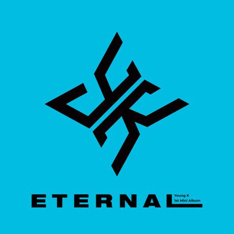 ETERNAL [미니 1집]