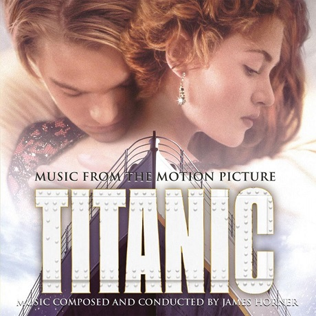 TITANIC [타이타닉]
