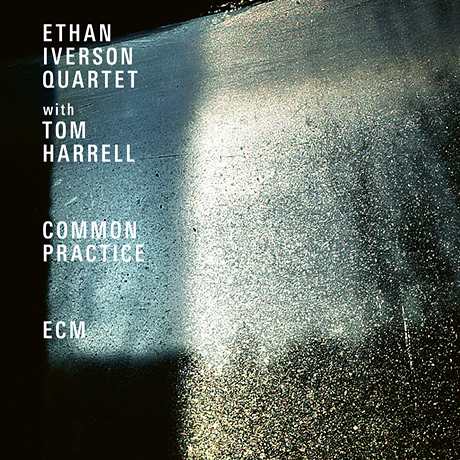 COMMON PRACTICE: WITH TOM HARRELL