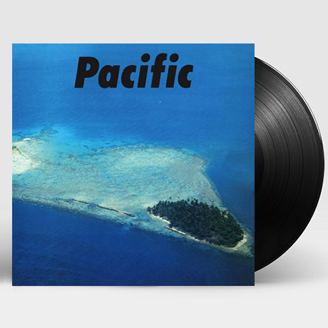 PACIFIC [LP]