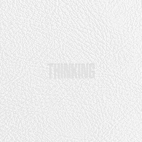 THINKING [정규 1집]