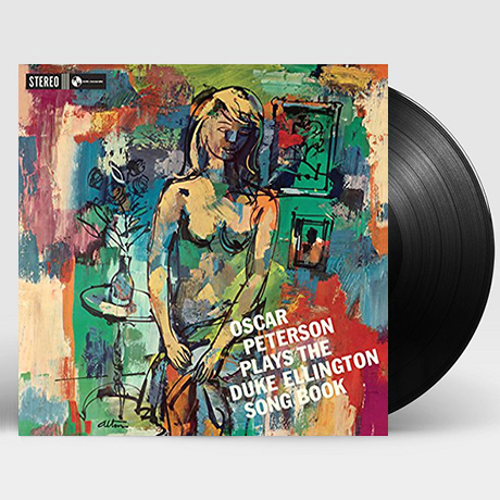 B005AAF686 further 6719217 in addition Oscar peterson blues as well 30017 4116 Oscar Peterson Plays Count Basie in addition Page 2974. on oscar peterson plays duke ellington