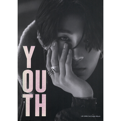 YOUTH [싱글 2집]