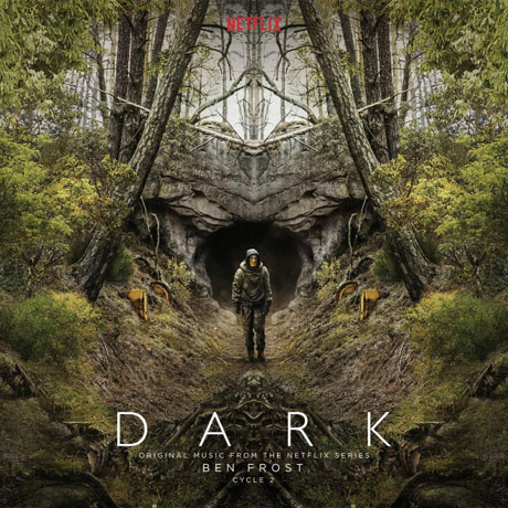 DARK: CYCLE 2 [THE NETFLIX SERIES] [다크 2]