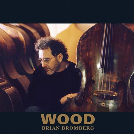 WOOD [SACD HYBRID]