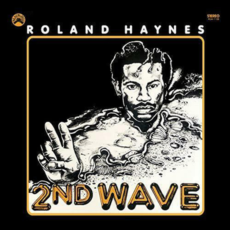 2ND WAVE [REMASTERED]