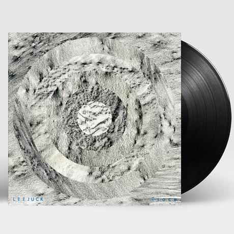 TRACE [정규 6집] [180G LP]