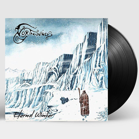 ETERNAL WINTER [LP]