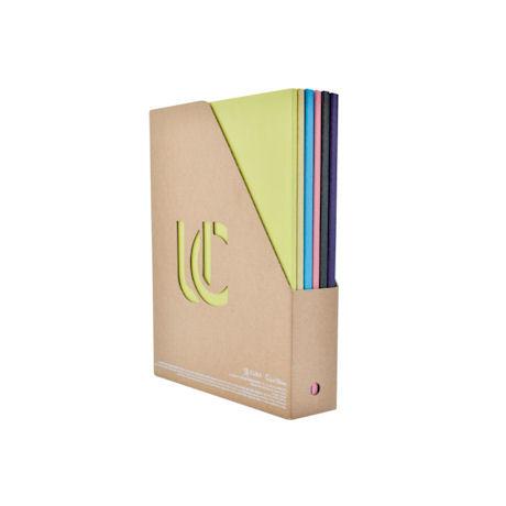 2013 UNITED CUBE CONCERT [6BOOKS+랜덤카드(21종)] [2013 유나이티드 큐브 콘서트기념 포토북]
