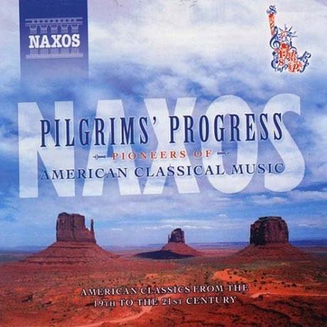 PILGRIMS` PROGRESS (AMERICAN CLASSICS)