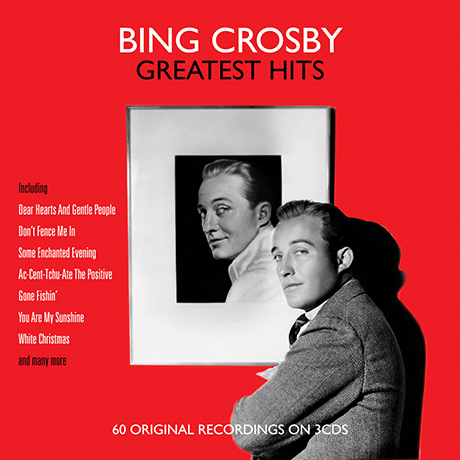 GREATEST HITS: 66 ORIGINAL RECORDINGS