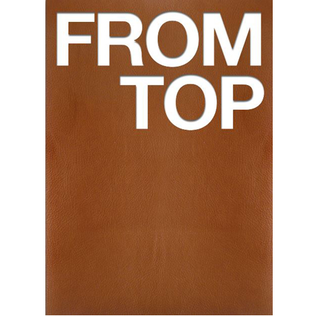 FROM TOP: 1ST PICTORIAL RECORDS [화보집+DVD]