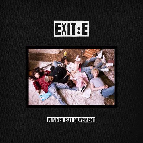 EXIT: E [A VER]