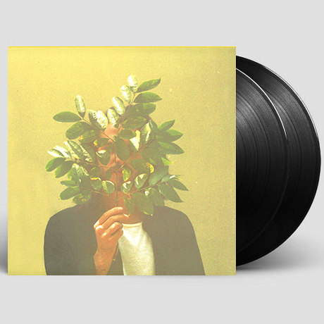 FRENCH KIWI JUICE [LP]