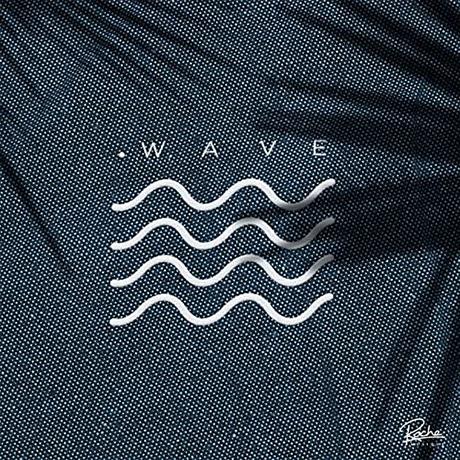 ROCHE MUSIQUE PRESENTS: WAVE