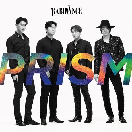 PRISM [프리즘]