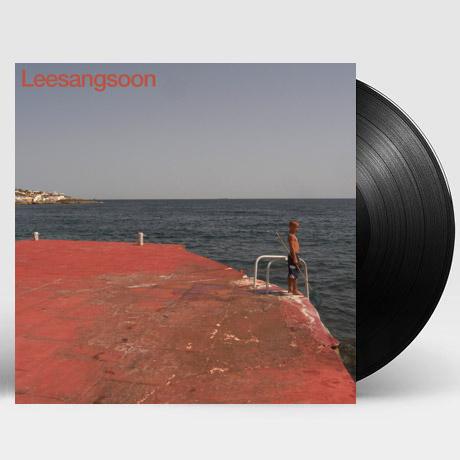 LEESANGSOON [LP]