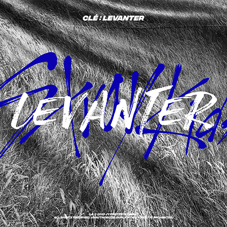 CLE: LEVANTER [일반반]