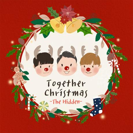 TOGETHER CHRISTMAS [싱글]