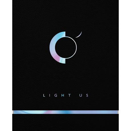 LIGHT US [미니 1집]