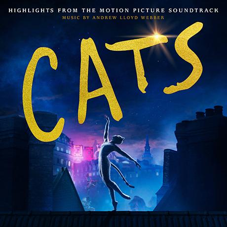 CATS: HIGHLIGHTS [캣츠: 하일라이트]