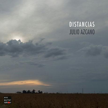 DISTANCIAS [아스카노: 기타 작품집 <거리>]