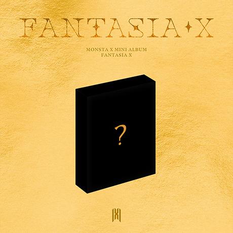 FATASIA X [키트]