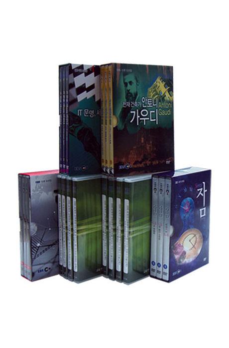 EBS 창의성 교육 베스트 6종 시리즈 [주문제작상품]