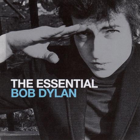 THE ESSENTIAL BOB DYLAN [SUPER JEWEL]