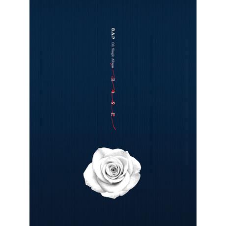 ROSE: B 버전 [싱글 6집]