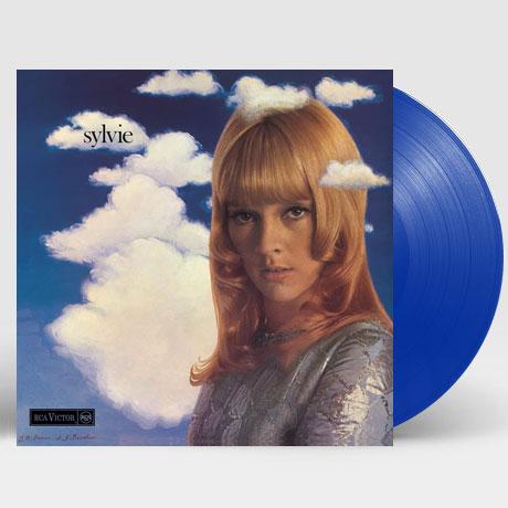 COMME UN GARCON [BLUE LP]