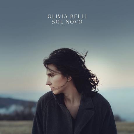 SOL NOVO [올리비아 벨리: 솔 노보 - 피아노 작품집]