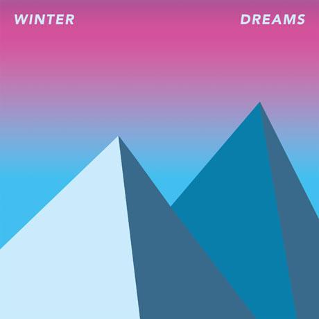 WINTER DREAMS [2018 평창 겨울 스포츠 축제 헌정앨범]