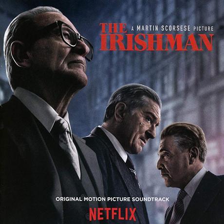 THE IRISHMAN [아이리시맨]