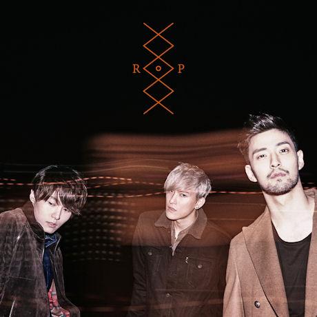 3.3 [3RD EP]