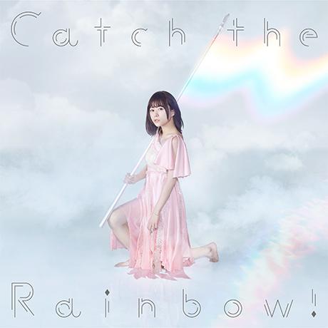 CATCH THE RAINBOW!