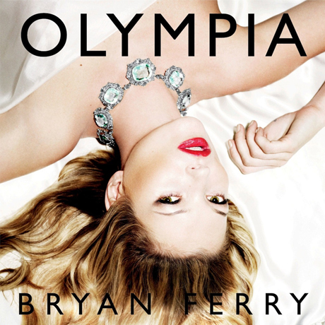 OLYMPIA [DELUXE EDITION] [CD+DVD]