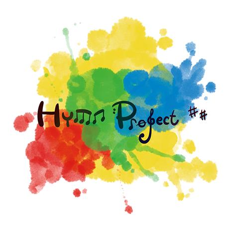 HYMN PROJECT VOL.2