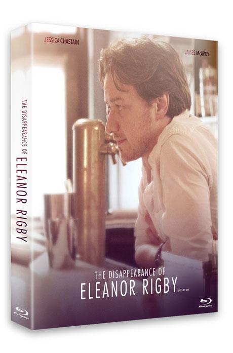 엘리노어 릭비: 그 남자 그 여자 [THE DISAPPEARANCE OF ELEANOR RIGBY: THEM] [17년 2월 비디오여행 가격인하 프로모션]
