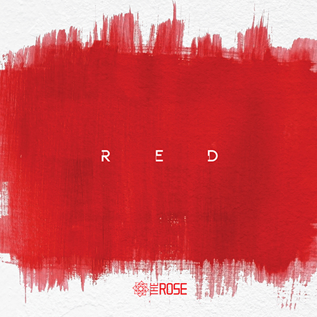 RED [싱글 3집]